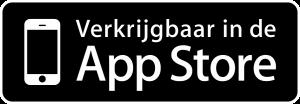 ischias oefen app