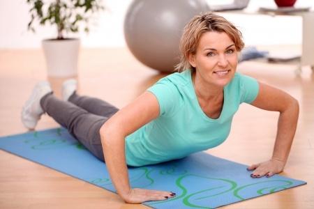 Met de juiste ischias oefeningen kun je rugpijn door ischias verminderen.