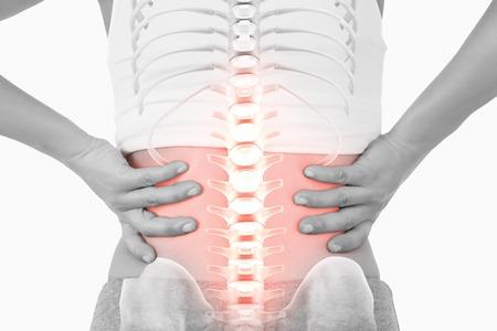 behandeling ischias rugpijn